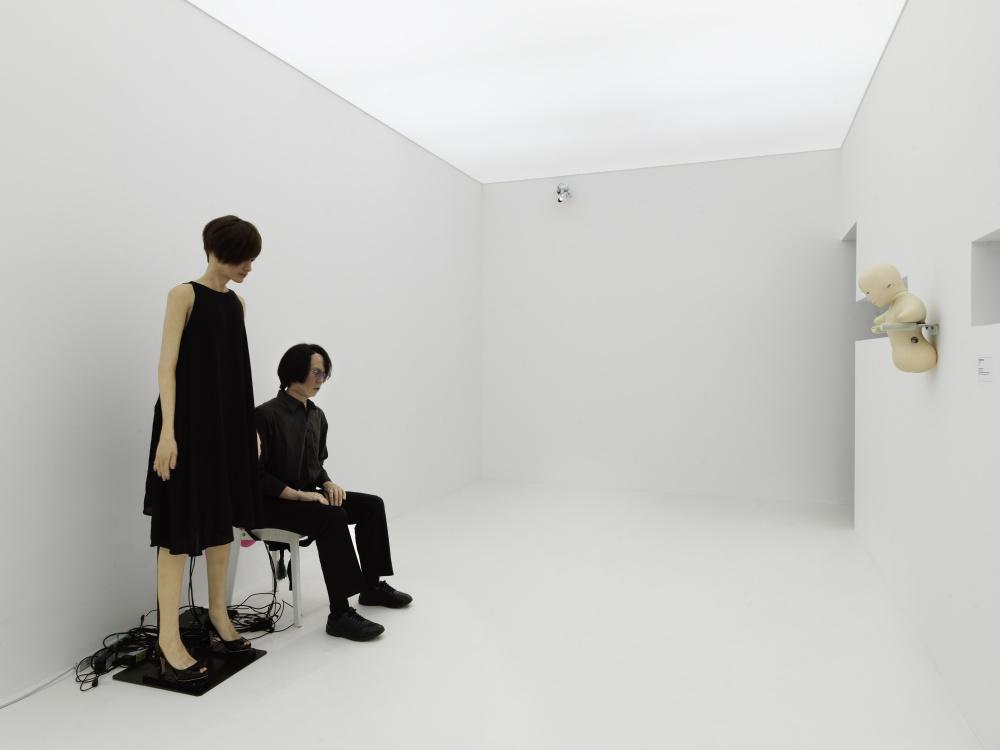 Palais+de+Tokyo_Hiroshi+Ishiguro.jpg