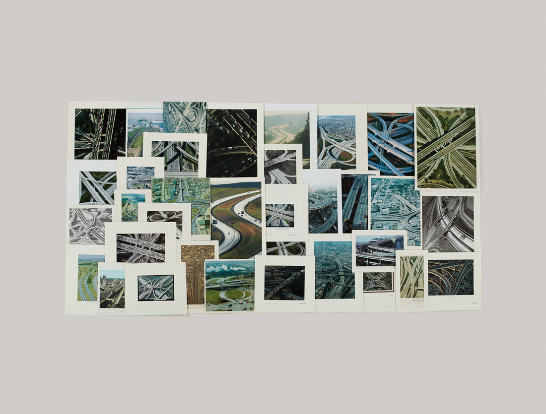 Taryn+Simon_Express+Highways_The+Picture+Collection_2013.jpg