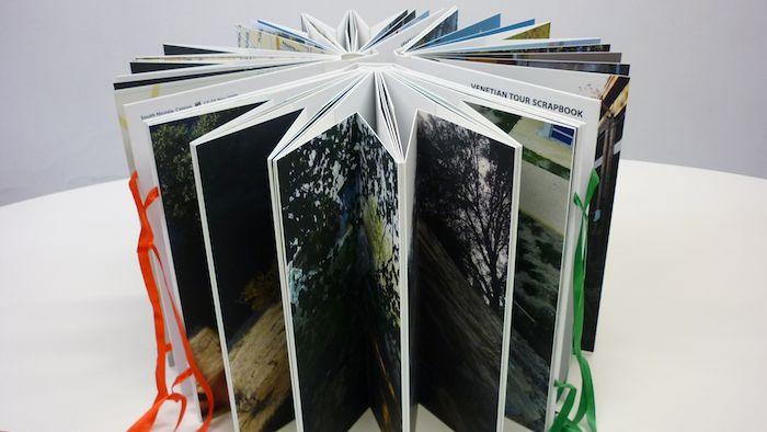 Rosangela+RennoVenetian+tour+scrapbook201058x58x38+CMthe+artist+Vermelho+gallery.+Copyr.jpg