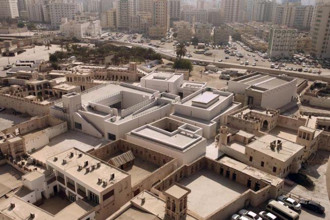 Sharjah+Art+Foundation_Art+Spaces_2013.jpg