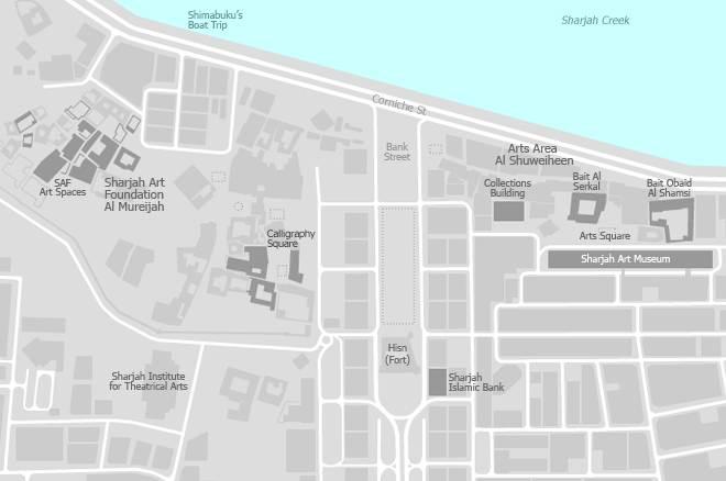 Sharjah+Bienial+11_Map.jpg