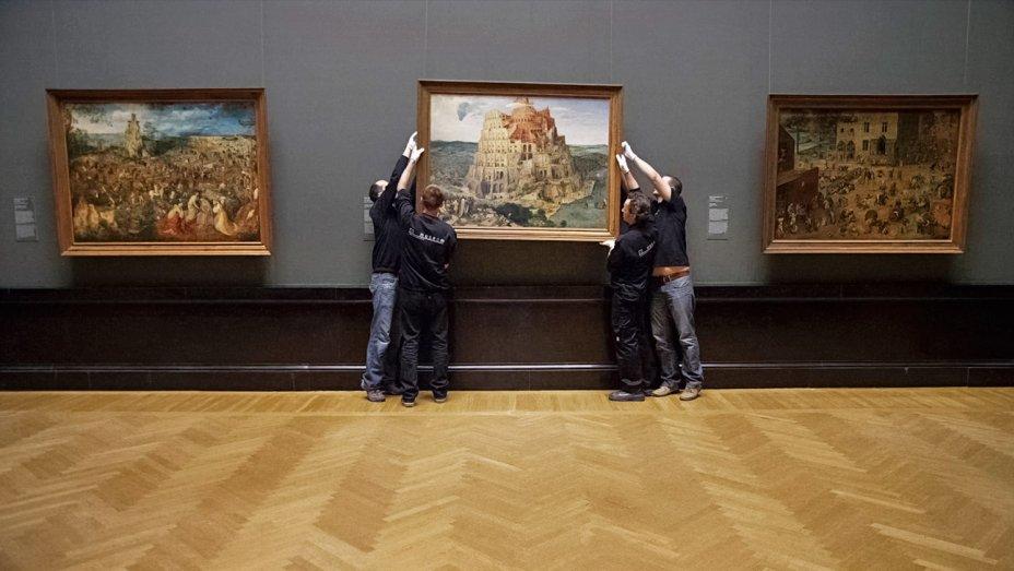 The Great Museum Johannes Holzhausen.jpg