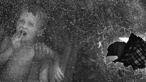 Salt of the Earth film.jpg