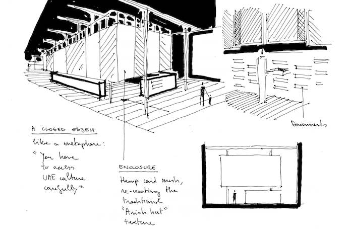 UAE+Pavilion+visual_sketch_details+01.jpg