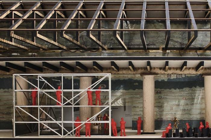 Monditalia_Fundamentals_Architecture+Biennale+2014_Corderie_Sta.jpg