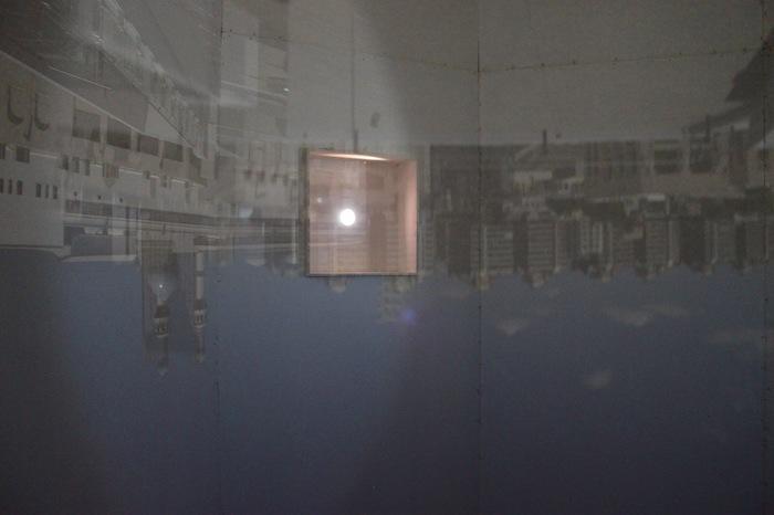Frank+Harris_Spaceship+Sharjah+2.jpg