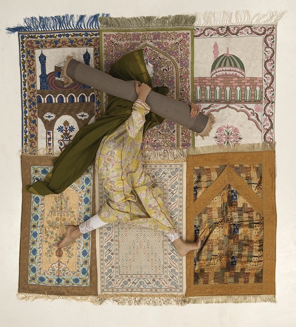 Afra+Bin+Dhaher_Prayer+Rugs.jpg