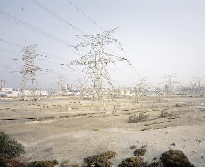 2_Desalination+plant_+Jebel+Ali_Dubai.jpg