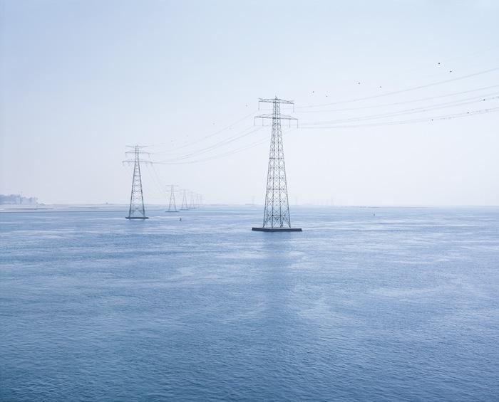 6_Pylons_Saadiyat+Island_Abu+Dhabi.jpg