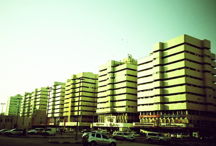 02_+Bank+Street+Sharjah_Hind+Mezana_32260017.jpg