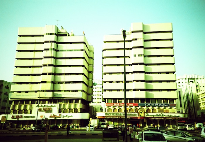 03_+Bank+Street+Sharjah_Hind+Mezana.jpg
