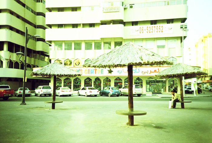 08_+Bank+Street+Sharjah_Hind+Mezana.jpg