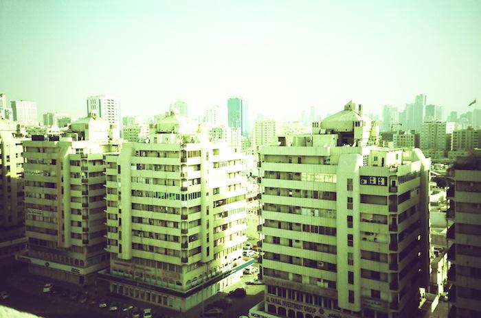 11_+Bank+Street+Sharjah_Hind+Mezana.jpg