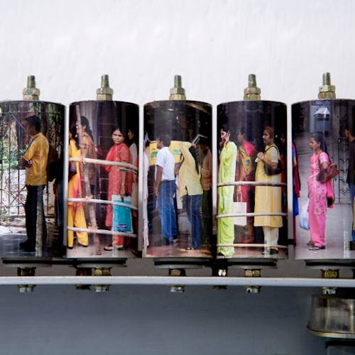 Shilpa+Gupta.jpg