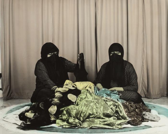 Mohammed+Al+Kouh_The+Orphans+III.jpg
