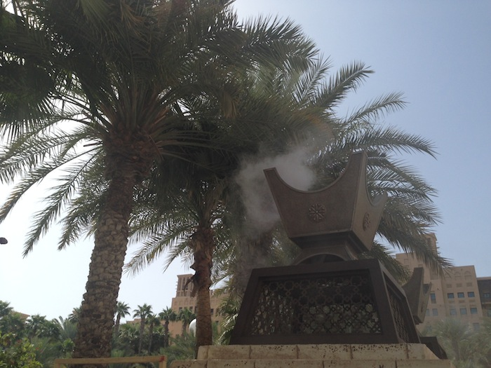 Maryam+Al+Qassimi_Art+Dubai+Projects+2014.jpg