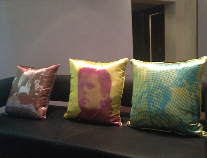 Global+Art+Forum+8_cushions.jpg