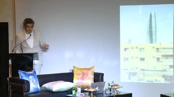 Sulayman+Al+Bassam_Global+Art+Forum+8_Art+Dubai.jpg