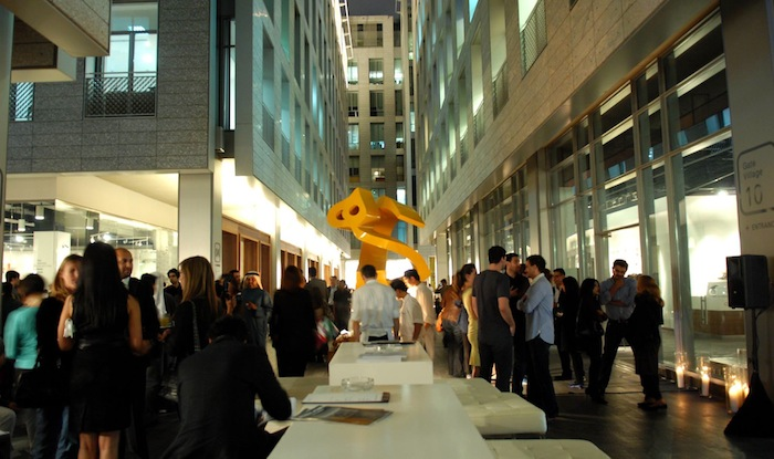 DIFC+Art+Night.jpg