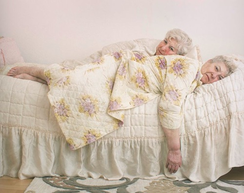 The+Twins+by+Dorothee+Deiss.jpg