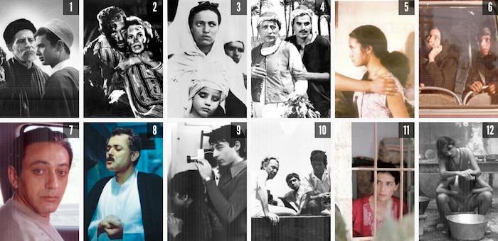 Top+100+Arab+Films_2013.jpg