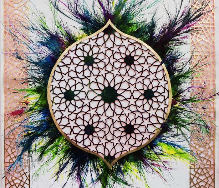 Sherin+Guirguis+Untitled+Bab+Huda+-+detail+2013+Mixed+Media+on+hand+cut+paper+274.32+x+182.88+cm.jpg