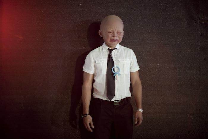 Jaime+Puebla_Halloween+party_+Dubai+2012.jpg