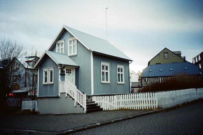 Reykjavik+Homes+and+Shops+07_Hind+Mezaina.jpg