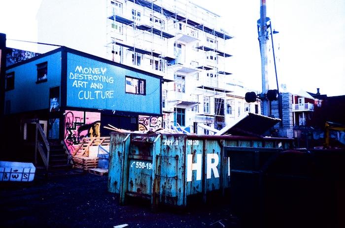 Reykjavik+Street+06_Hind+Mezaina.jpg