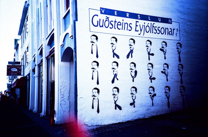 Reykjavik+Street+05_Hind+Mezaina.jpg