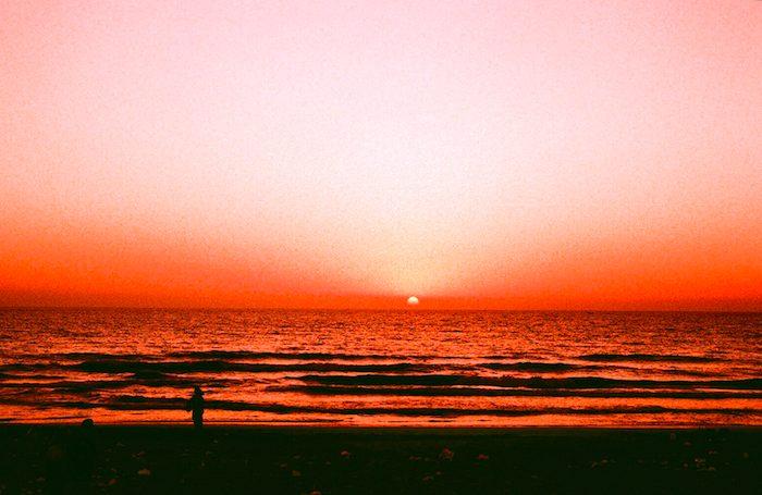 David+Elalouf_Pink+Beach+06.jpg