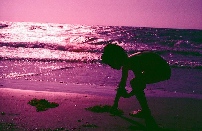 David+Elalouf_Pink+Beach+05.jpg