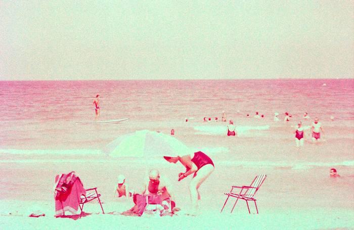 David+Elalouf_Pink+Beach+03.jpg