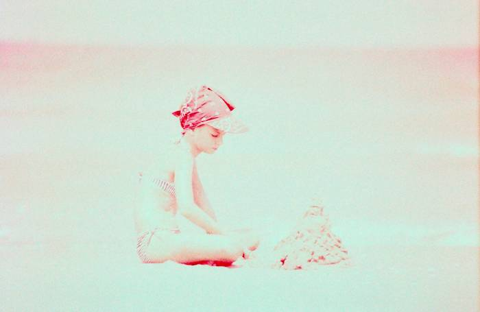 David+Elalouf_Pink+Beach+02.jpg