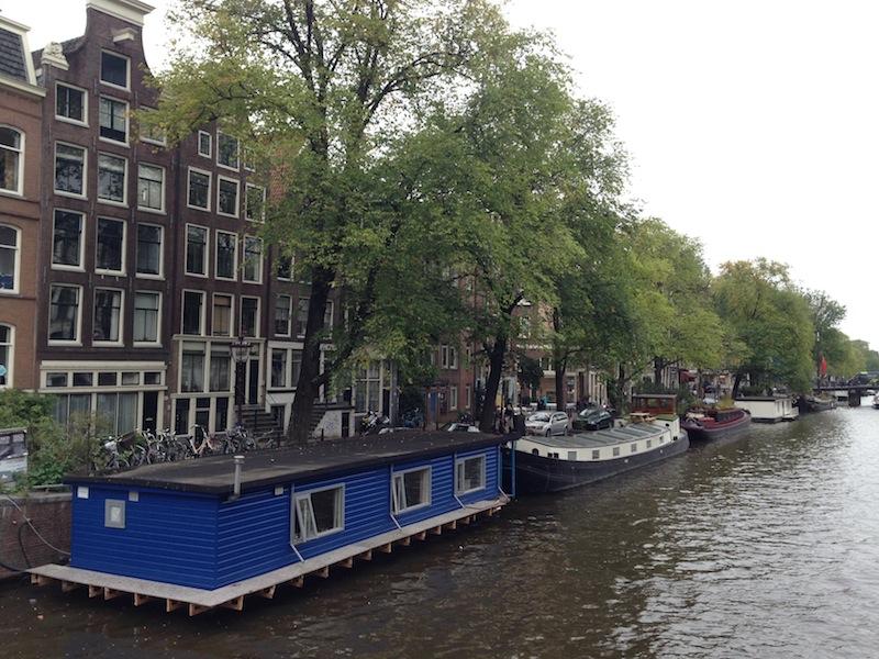 Amsterdam+01.jpg