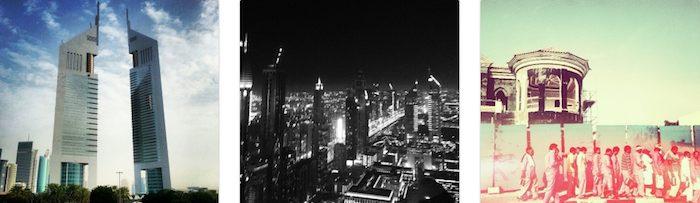 Melina+Mitri_We+Built+This+City.jpg