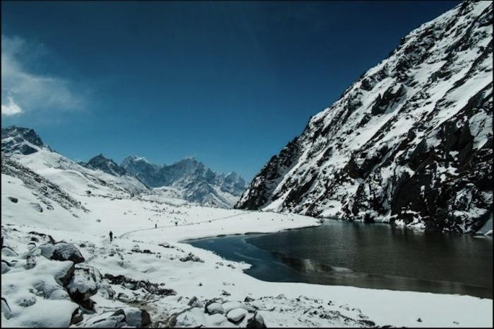 Stephen+Geyer_Nepal.jpg