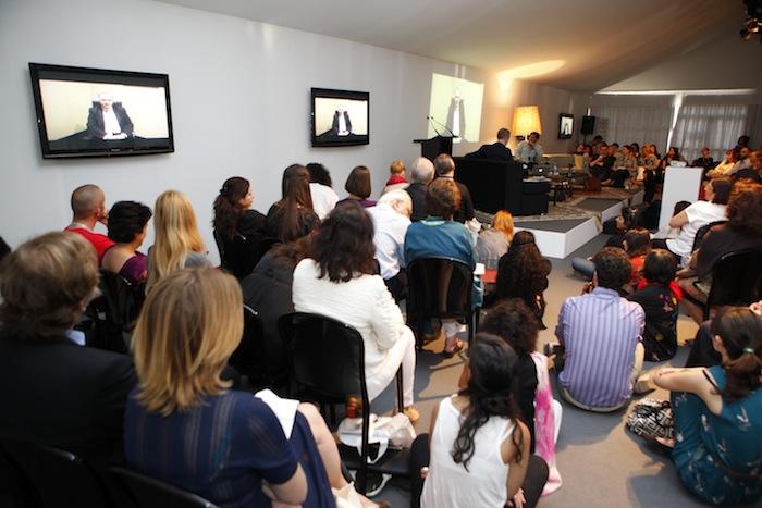 Global+Art+Forum_62012Art+Dubai.jpg