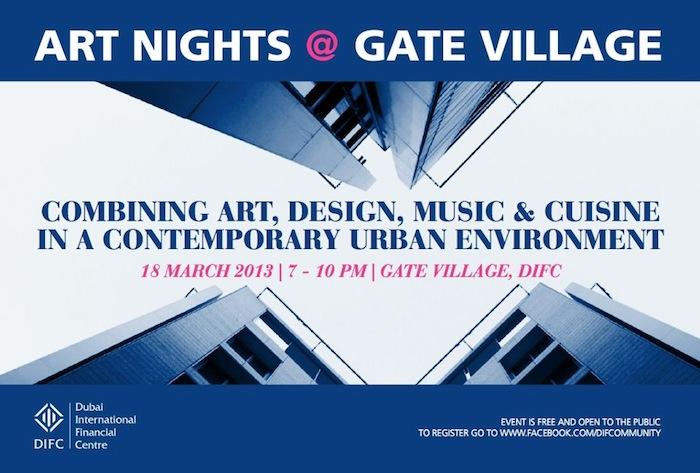 DIFC+Art+Night+March+2013.jpg