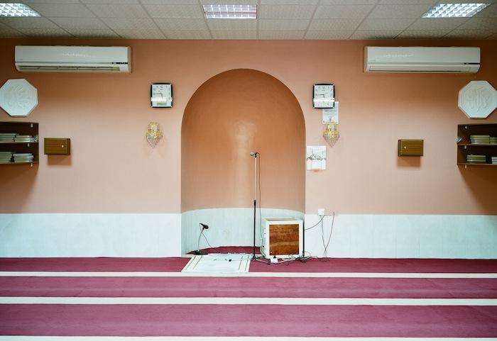 Prayer+Rooms+5_Ammar+Al+Attar.jpg