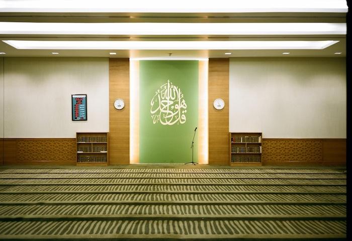 Prayer+Rooms+4_Ammar+Al+Attar.jpg
