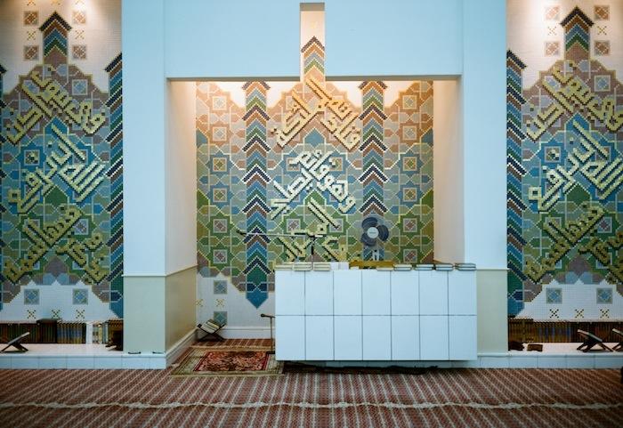 Prayer+Rooms+3_Ammar+Al+Attar.jpg