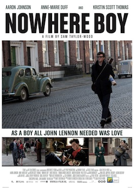 Nowhere+Boy_movie+poster.jpg