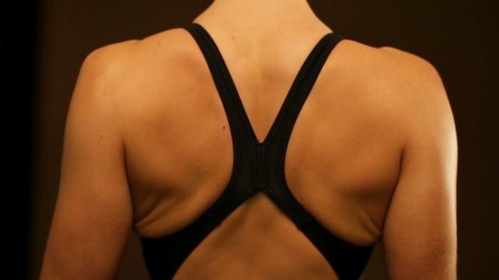 https://www.theguardian.com/sport/video/2012/jul/06/london-2012-olympic-body-video