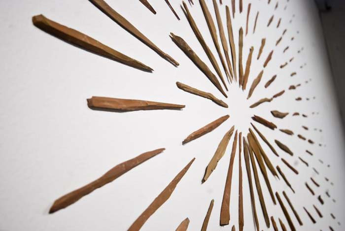 The+Continuous+Cycle_photo+by+Darwin+Guevarra+1.jpg