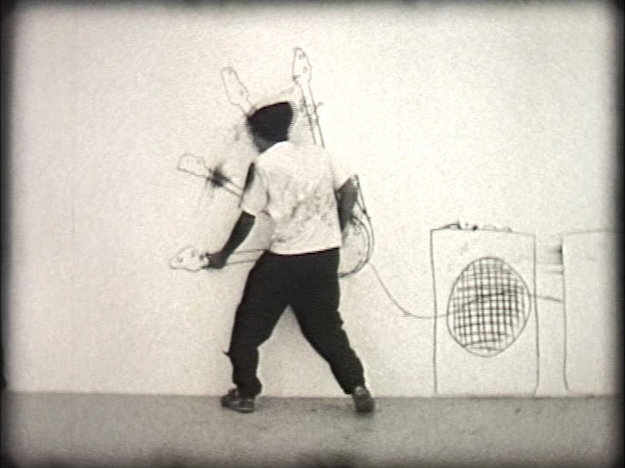 Robin+Rhode+-+Untitled+Air+Guitar_Still_08+-+2005+-+super+8+film+transferred+to+video.jpg