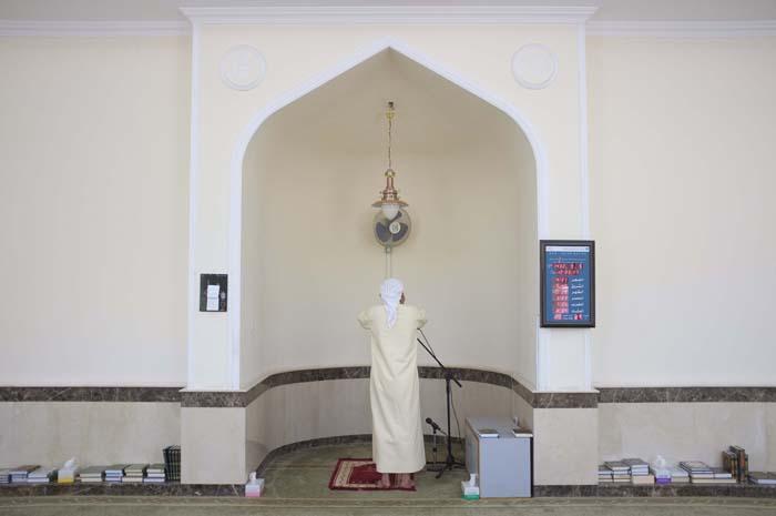 Antonie+Robertson_Shams+Abdul+Raheem+Mosque+2.jpg