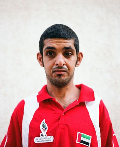 Rashid_Khalfan_al_nuai_Gabriella+Sancisi.jpg