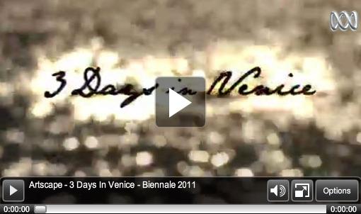 3 Days in Venice_Directed by Jaya Balendra.jpg