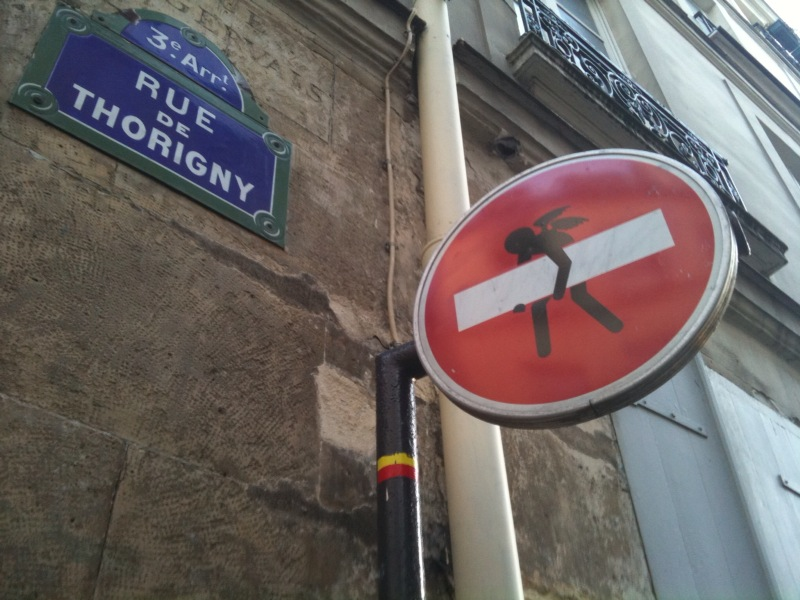 Paris+2011_6.jpg